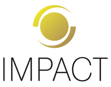 Lerner Impact Logo